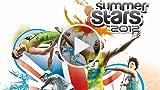 CGRundertow SUMMER STARS 2012 for PlayStation 3 Video...