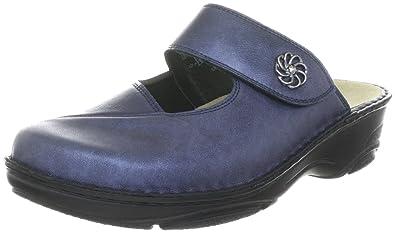 Berkemann Heliane 03457-371, Chaussures femme