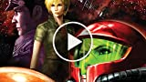 CGRundertow METROID: OTHER M for Nintendo Wii Video...