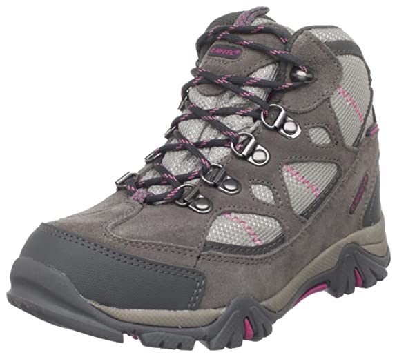 d909002f417d8 7 Best Kids Hiking Boots Reviews for 2019 - Hikings.net