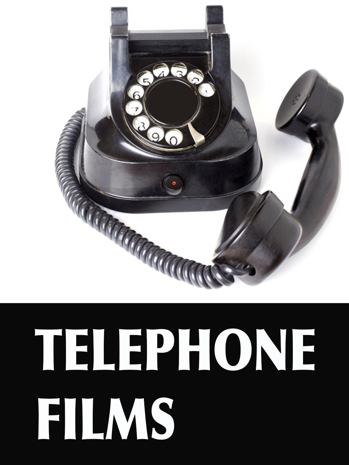Telephone Films