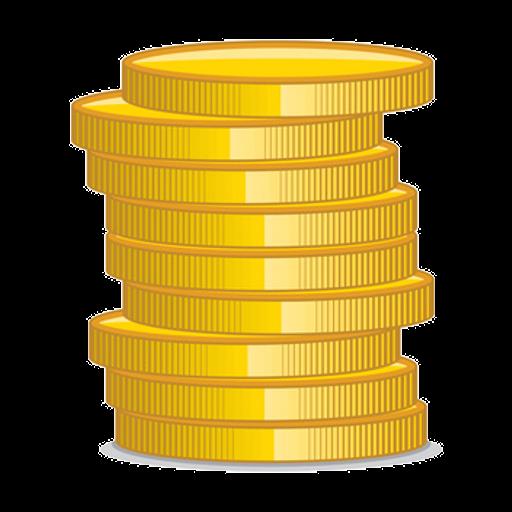 oro-invest