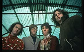 Bilder von The Doors