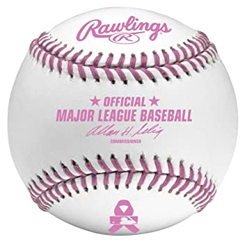 6075d1da2ac After the past several years of turning most parts of the baseball field  pink for Mother s Day
