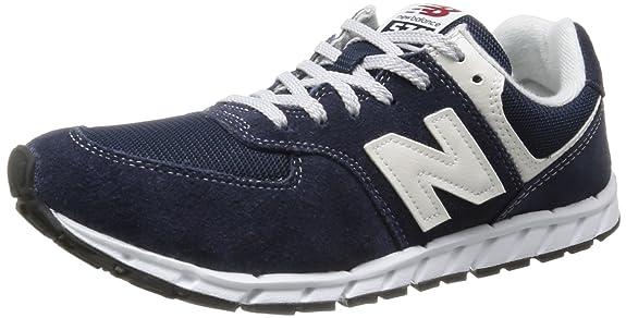 [ニューバランス] new balance new balanceNB MNL574 D