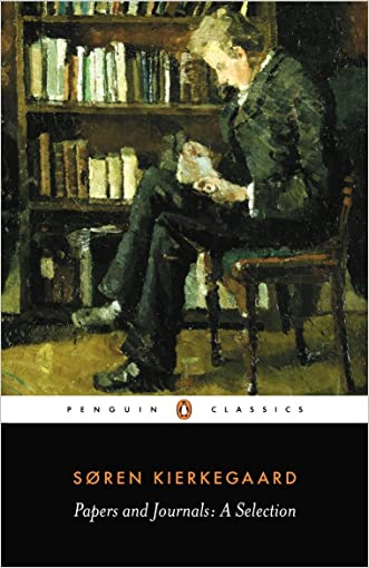 Papers and Journals (Penguin Classics)