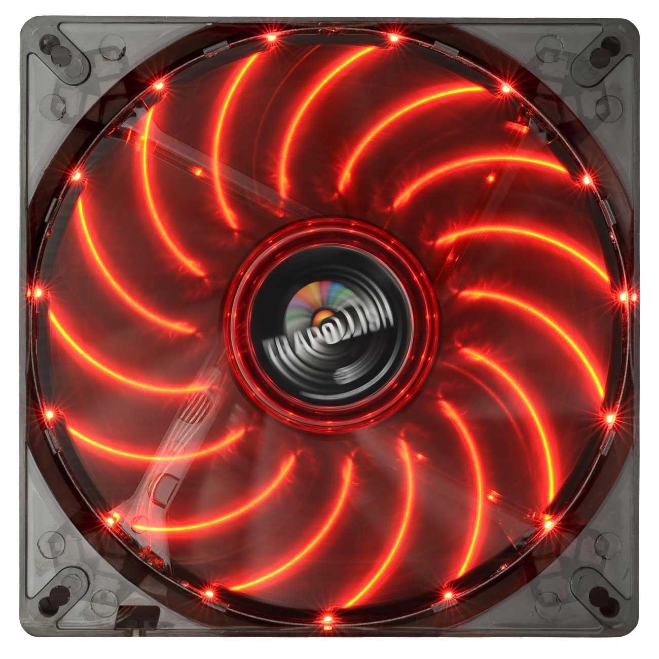 WTB fans de 80, ou de 90 ou de 120 mm à Led 71R9et7X40L._SL1300_