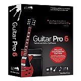 Arobas Music Guitar Pro 6.0 Deluxe Soundbank Edition