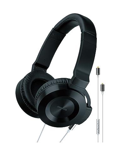 71R9sYvd94L. SL500  Die besten 150€ Over Ear Kopfhörer