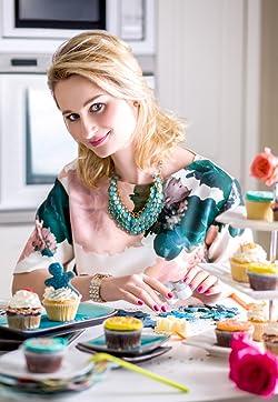 Simone Hausladen