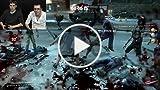 Let's Play Dead Rising 3: Big Bomb!