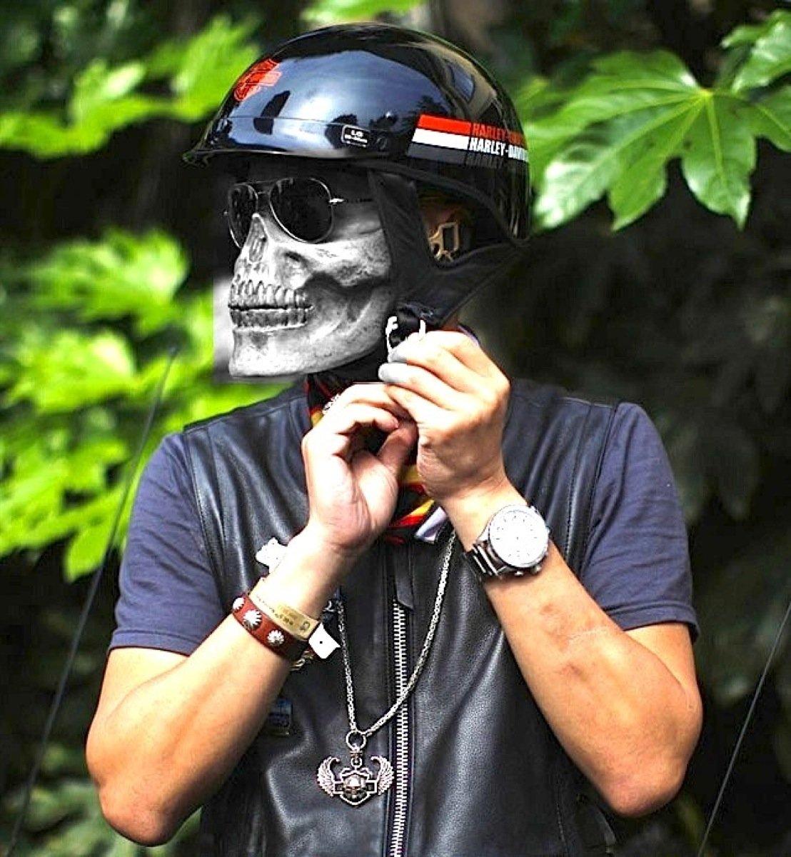 Buy Silver Mask ~ Call of Duty ~ Modern Warfare ~ Ghost Rider ...