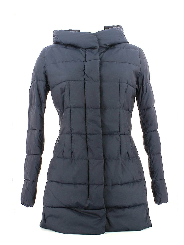 Geox W4428F T2048 Jacken frau günstig online kaufen