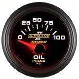 Auto Meter 4927 Ultra-Lite II 2-1/16