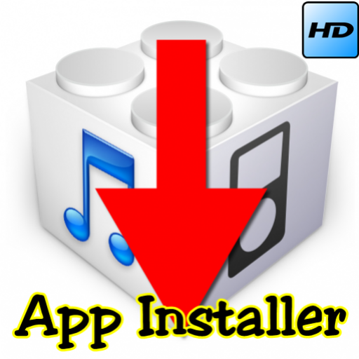 App Installer (App Installer compare prices)