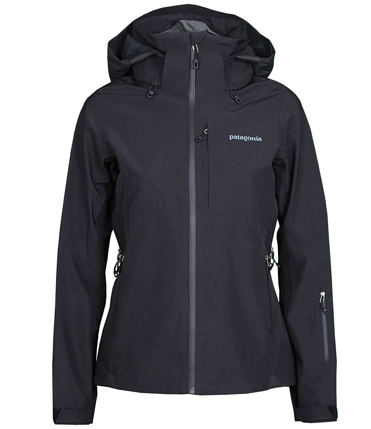 Patagonia Damen Powder Bowl Jacket Gore-Tex® Skijacke Wintersportjacke