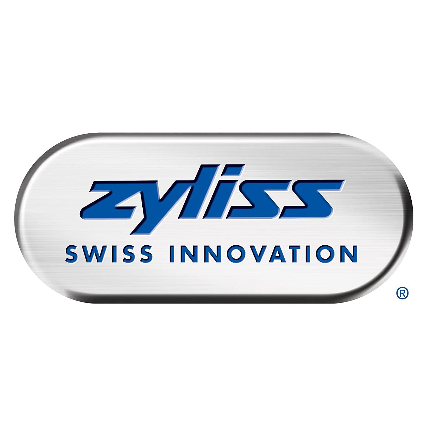 how to fix zyliss can opener