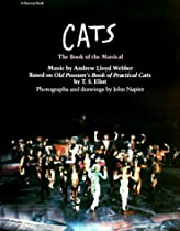 Cats: The Book of a Musical
