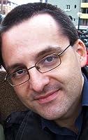 Alberto Cairo