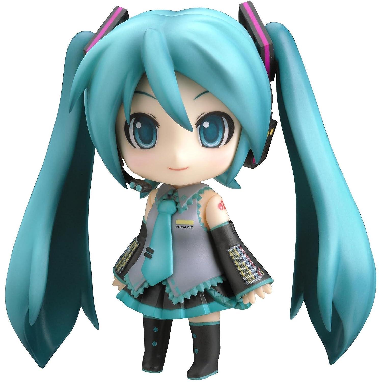 Vocaloid Meiko Figure Manga, Anime and...