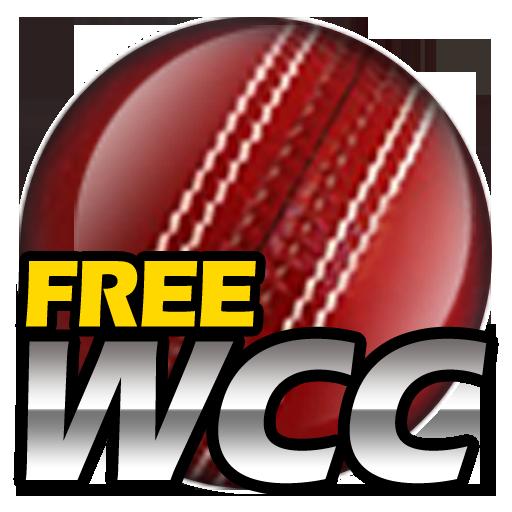 world-cricket-championship-free