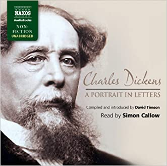 Charles Dickens: Selected Letters