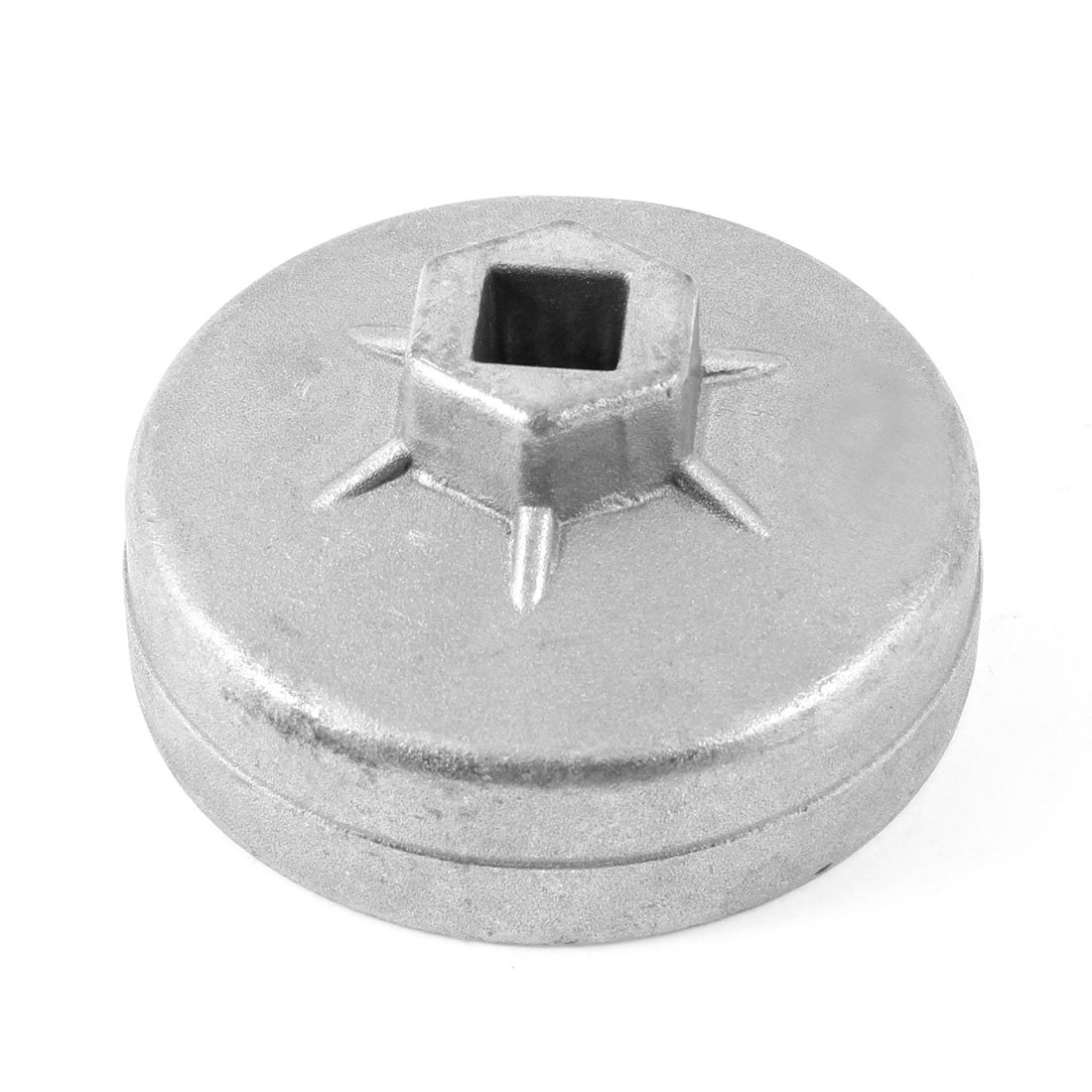 Socket Wrench Dimensions Cap Wrench Socket Cup