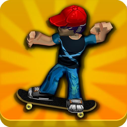 skater-3d