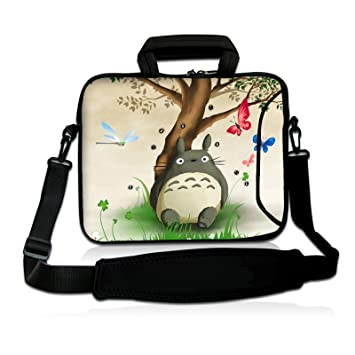 Apple Laptop Shoulder Bag 27