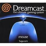 Dreamcast Mouse