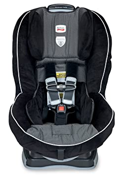 You Can Observe More Information Compare Cost And Also Read Review Customer Opinions Just Before Britax Boulevard 70 G3 Convertible Car Seat