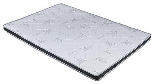 topper memory 80x190 cuisine maison m400. Black Bedroom Furniture Sets. Home Design Ideas