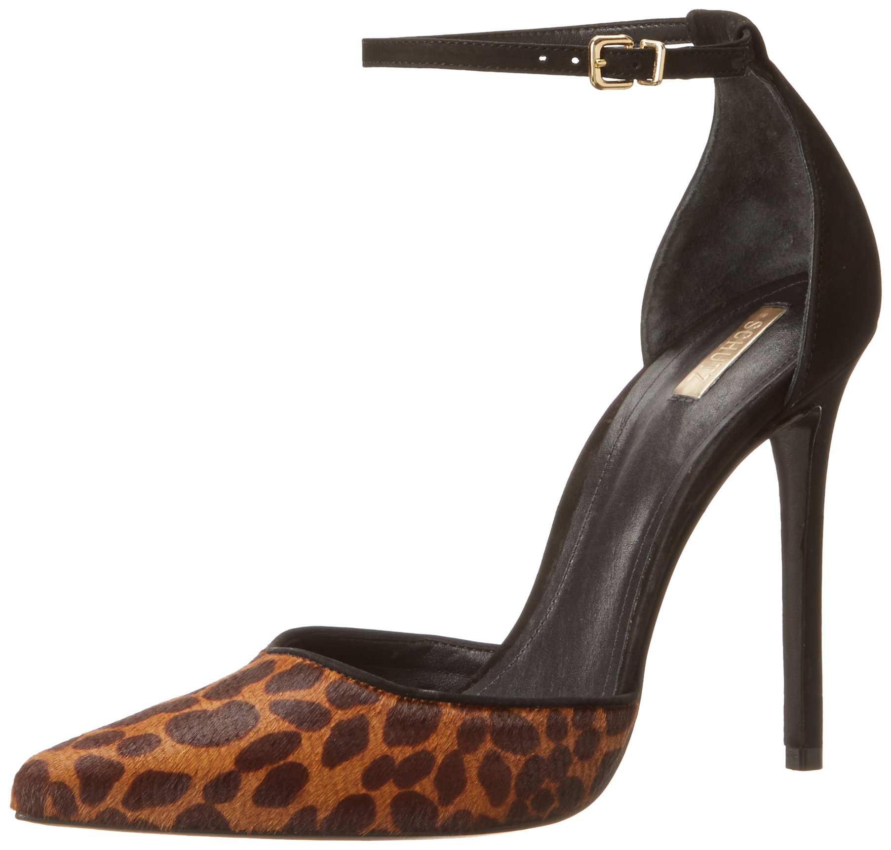 Schutz Women's Naiara Dress Pump image