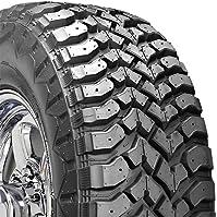 Hankook tire reviews - Hankook DynaPro MT RT03 Tire - 315/75R16 127Q E2