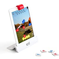 Osmo Gaming System Genius Kit for iPad