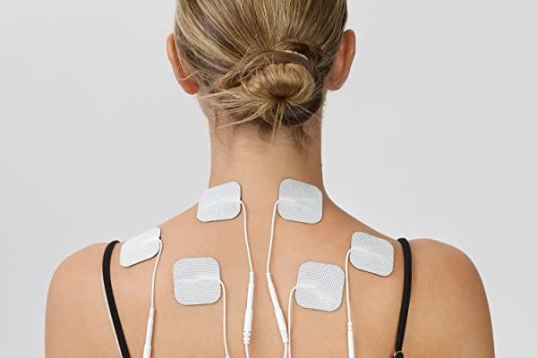 A TENS unit reviews