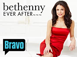 Bethenny Ever After Season 2