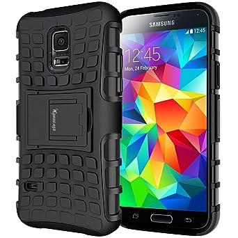KORECASE kore-s002 Samsung Galaxy S5 Samsung Galaxy S5 Tok
