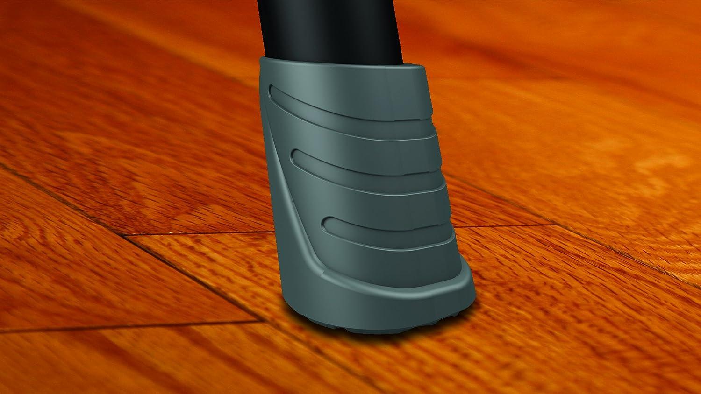 Black And Decker Bxl4260 03 Three Step Steel Step Stool