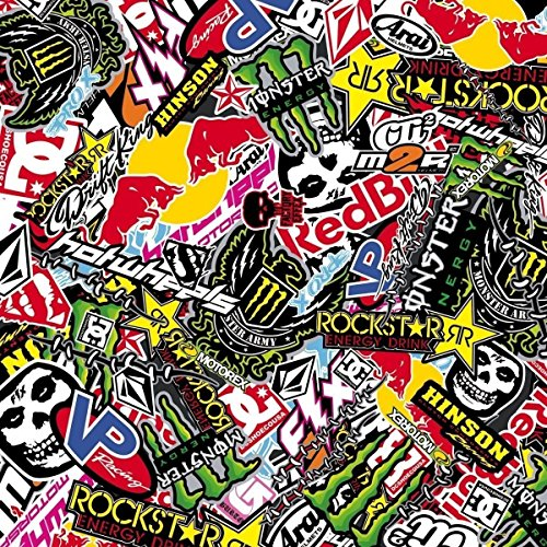 pellicola-lucida-sticker-bomb-150x50cm-termoformabile-car-wrapping