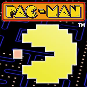 download pacman game free for mobile