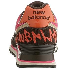 newbalance(ニューバランス) M574M BOP M574M BOP