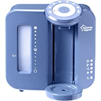 Tommee Tippee Perfect Prep Machine (Midnight Blue)