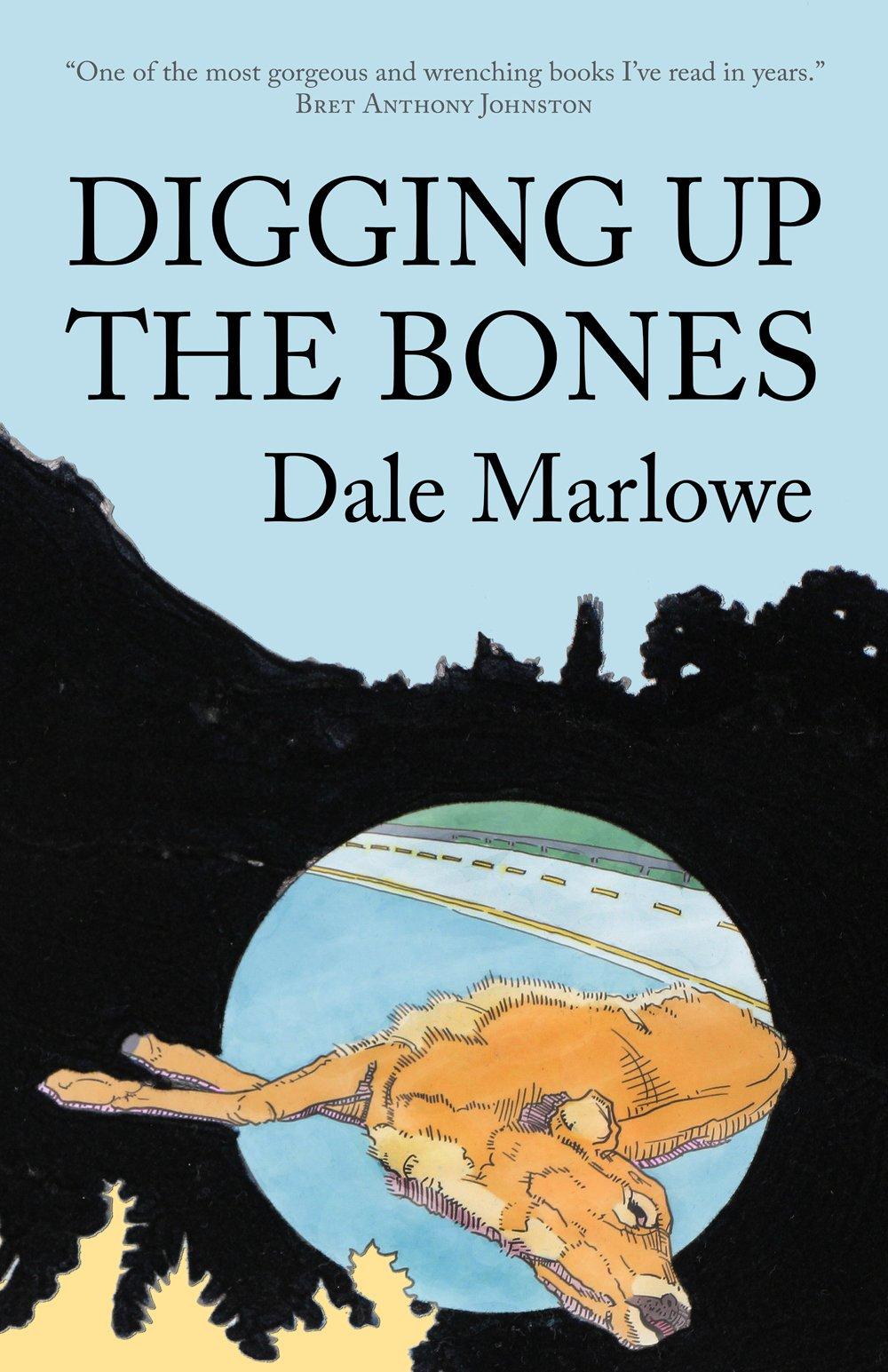 Digging Up The Bones