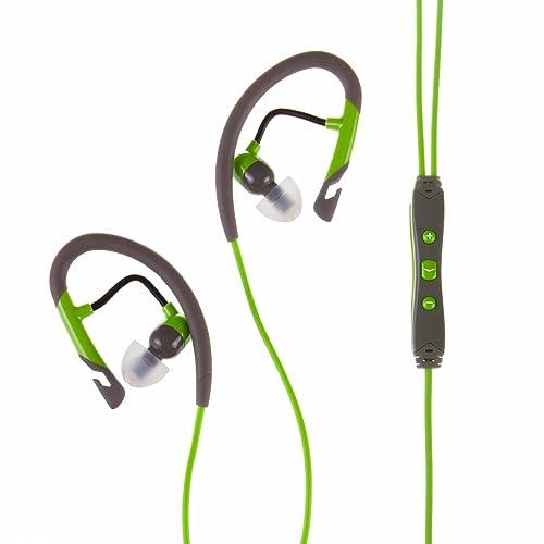 Klipsch 杰士 运动型 入耳式耳机