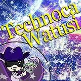 Technoca