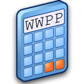 Weight Watchers Points Calculator & Tracker