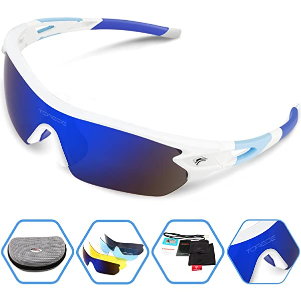 The best fishing sunglasses reviews 2018 top picks for Best fishing sunglasses under 50