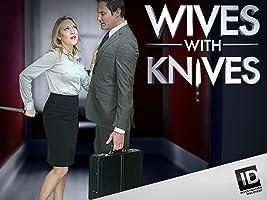 Wives with Knives Season 2