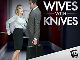 Wives with Knives Season 2